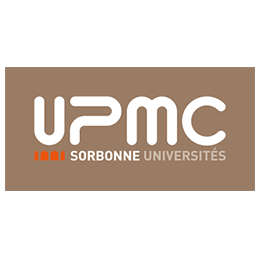 Universite Pierre et Marie Curie